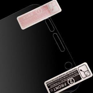 Защитная пленка для Samsung Galaxy S7 Edge На весь экран