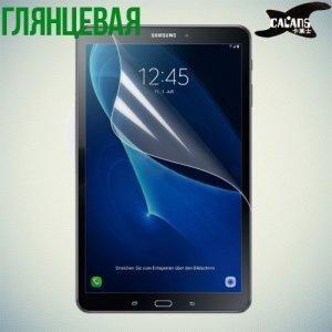 Защитная пленка для Samsung Galaxy Tab A 10.1 2016 SM-T580 SM-T585 - Глянцевая